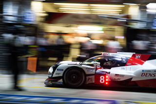 s2017_WEC_Le-Mans_Saturday_Race-3_5.jpg
